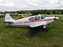 Globe Swift - Wikipedia, the free encyclopedia