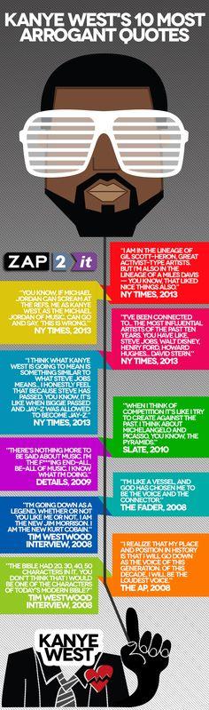 Kanye-west-10-most-arrogant-quotes-infographic.jpg