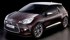 2014 Citroen DS4 2014 Citroen DS4 Release Date – Top Car Magazine
