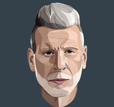Nick Wooster, Fire Art, Asian Art, Doodles, Graphic Design, Canvas, Illustration, Fictional Characters, Adobe