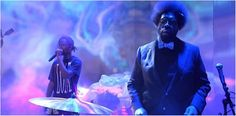 """A$AP Rocky Performs """"L$D"""" on Jimmy Fallon Live [Video]- http://getmybuzzup.com/wp-content/uploads/2015/06/asap-rocky-650x322.jpg- http://getmybuzzup.com/asap-rocky-performs-lsd-on/- Harlem's own A$AP Rocky dropped by Jimmy Fallon Live and performed the song """"L$D"""" live for the audience.Enjoy this audio stream below after the jump.  Follow me:Getmybuzzup on Twitter