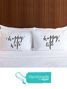 b8f4676189cda 33 Best Shannon's Wedding Ideas images | Bachelorette party shirts ...