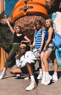 Dress Summer Summer Mckeen Outfit - Dress Summer Summer Mckeen Outfit , Mckeen Stock S & Mckeen Stock Alamy Camille Jansen, Avery Ovard, Unbeatable Squirrel Girl, Summer Dress Outfits, Dress Summer, Friend Goals, Dress Shoes, Super Cute, Pallets