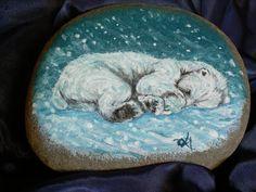 Dipinti su commissione e venduti - Animalia Daniela Galli - Álbuns da web do Picasa