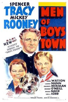 Google Image Result for http://www.christianfilmdatabase.com/wp-content/uploads/2011/07/men_of_boys_town.jpg