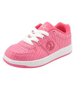 """Baby Phat Girls """"Steph"""" Sneakers (Youth Sizes 13 – 6) - Cookie's"""