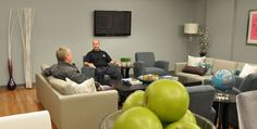 64 Best Ideas For Teachers Lounge Images Staff Lounge