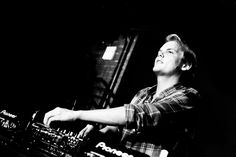 Avicii x You is the world's largest music collaboration, for which fans have been asked to contribute to a single that DJ Avicii will be mixing and releasing in February.