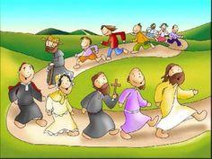 Para más información, favor visitar: http://rosariovivienteuniversalpuertorico.blogspot.com/