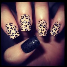 #nails #design