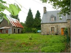 House for sale in Calvados - Alternate Image