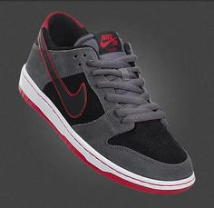 best sneakers a78a6 ce685 Discount NIKE SB DUNK LOW IW BMW - 55.99