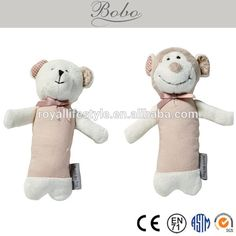 ASTM /EN71 Hot selling cat plush baby rattle toy, View baby rattle, BOBO Product Details from Shanghai Royal Lifestyle Industrial Development Co., Ltd. on Alibaba.com