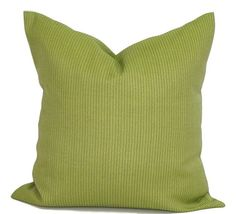26 best outdoor pillow covers images outdoor pillow covers patio rh pinterest com