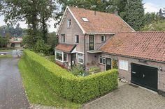 Koophuis Rijksweg 65 6998 AE Laag-keppel - Te Koop