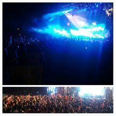 Kadayawan Invasion by Spectrum Davao, Spectrum, Affair, Concert, Concerts