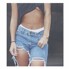 To be hair free is to never have to worry about the open patch in your jeans #SevLaserAesthetics $110 for full legs. Happy trail $10 #GlendaleOfficeOnly #LaserHairRemoval