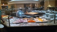 17 best las vegas buffets 2018 with coupons images best las rh pinterest com
