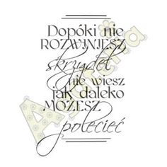 http://sklepik.na-strychu.pl/pl/p/Stempel-Dopoki-nie-rozwiniesz-skrzydel-Agateria/40354