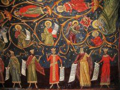 Τι λέγεται μέσα στην Αγία Γραφή για συγκεκριμένες ασθένειες Religion, Traditional, Blog, Painting, Art, Quotes, Art Background, Quotations, Painting Art