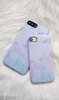 Northern Lights for iPhone 7 iPhone 7 Plus from Elemental Cases Cell Phones & Accessories - Cell Phone, Cases & Covers - Diy Iphone Case, Iphone Phone Cases, Iphone 7 Plus Cases, Iphone Lens, Phone Cases Marble, Phone Covers, Coque Ipad, Coque Iphone, Cool Cases