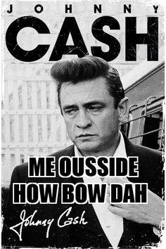 How bow Dah