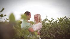 Brenna and Ralph's Engagement Shoot Check out this amazing film by Seltzer Films  http://www.seltzerfilms.com/3/post/2014/04/brenna-and-ralphs-engagement-shoot-at-lake-cathe...