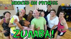Said it before and we'll say it again... Ain't no #Party like a #Zumba Party at #HookedOnFitness! Each and every Wednesday night at 7pm and Saturday mornings at 9am join us for the area's best #ZUMBA instructors kicking the best #Zumba Party!  #GroupFitness #PhillyPersonalTrainer #FitFam #BestInPhilly #BestInPhillyJustGotBetter  http://ift.tt/1Ld5awW Another shot from #HookedOnFitness