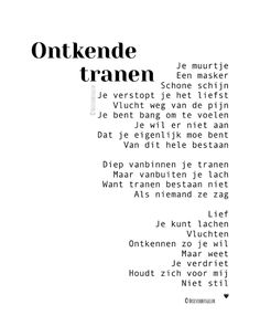 Pretty Words, Beautiful Words, Cool Words, Wise Words, Happy Quotes, Book Quotes, Positive Quotes, Life Quotes, Dutch Words