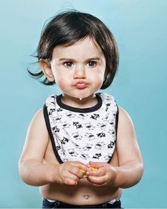 http://www.pondly.com/2013/10/when-life-gives-you-lemons-pucker-up-photography-by-david-wile-and-april-maciborka/