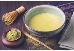 Best matcha tea powder brands come from Japan and are organic, but there is a dizzying array of choices. We did the testing for you so check it out.