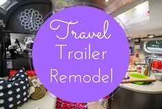 """Visit our web site for additional relevant information on """"travel trailers"""". It is actually a great spot to get more information. Rv Trailers For Sale, Best Travel Trailers, Travel Trailer Remodel, Cheap Rv, Gas Scooter, Used Rv, Rv Makeover, Have Some Fun, Recreational Vehicles"""