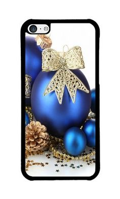 Cunghe Art Custom Designed Black PC Hard Phone Cover Case For iPhone 5C With Christmas Toys Blue Balls Phone Case https://www.amazon.com/Cunghe-Art-Custom-Designed-Christmas/dp/B0169ZBV16/ref=sr_1_4549?s=wireless&srs=13614167011&ie=UTF8&qid=1468224957&sr=1-4549&keywords=iphone+5c https://www.amazon.com/s/ref=sr_pg_190?srs=13614167011&rh=n%3A2335752011%2Cn%3A%212335753011%2Cn%3A2407760011%2Ck%3Aiphone+5c&page=190&keywords=iphone+5c&ie=UTF8&qid=1468224800&lo=none