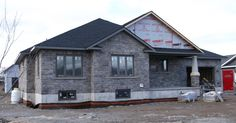 MetKor specializes in new home construction