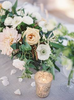 With a simple, romantic and earthy al fresco wedding set at the Villa San Juan Capistrano, inspired by the old world charm of Tuscany, Italy. Wedding Sets, Wedding Styles, San Juan Capistrano, Centerpieces, Table Decorations, Linen Rentals, Old World Charm, Tuscany, Event Planning