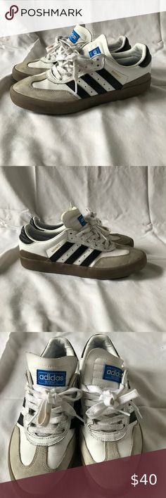 500+ Adidas Shoes Outlet ideas in 2020