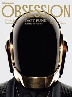 Stunning Magazine Covers | #1266