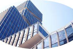 5 Aluminium Facade, Skyscraper, Multi Story Building, Architecture Design, Construction, Promissory Note, Blank Space, Building, Skyscrapers