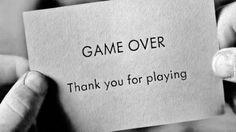 www.lovethispic.com/uploaded_images/59454-Game-Over.jpg