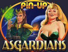 Онлайн казино Pin-Up — играть бесплатно без регистрации и СМС Играйте в лучшие игры в онлайн-казино и получите бонус за регистрацию 100% до $500 + 20 бесплатных вращений. #казино #играть #слоты Proxy Server, Best Casino, Online Casino, Pin Up, Wonder Woman, Superhero, Cl, Pinup, Wonder Women