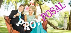 ♥♥♥ THE 2017 PROMPOSAL CONTEST IS LIVE! ♥♥♥ WIN A FREE PROM DRESS AND TUX RENTAL from Camille's of Wilmington. ENTER HERE→→→http://bit.ly/2lVddK8 We already have several entered and we want to hear YOUR PROMPOSAL STORY before March 17th! The winner will be chosen from the submissions at random - so SHARE SHARE SHARE! ENTER HERE→→→http://bit.ly/2lVddK8