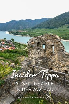 Austria, Most Popular Image, Reisen In Europa, See It, High Quality Images, Vienna, Most Beautiful Pictures, In The Heights, Fields