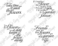Love Sentiments Digital Stamp - Sweet 'n Sassy Stamps, LLC Good Sister Quotes, Aunt Quotes, Father Daughter Quotes, Me Quotes, Cute Sister, Best Sister, Grandmother Quotes, Digital Stamps, Family Quotes