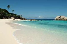 Cousine Island Honeymoon in Paradise Package offers honeymooners the most unforgettable beach honeymoon in the fabulous Seychelles. Plus includes return helicopter transfer from Mahe.