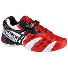 wholesale dealer 4a3ea 7216c Babolat Propulse 3 mens tennis shoes - Go Shop Sports