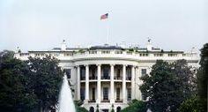 Beyaz Saray, ABD Dışişleri Bakanlığı diplomatlarının Suriye Devlet Başkanı Beşar Esad'a askeri müdahale çağrısı yaptığı bildiriyle ilgili olarak 'Suriye krizinin askeri bir çözümü olmadığı görüşünün sürdüğünü' belirtti.