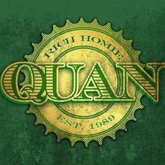 Rich Homie Quan - Remember