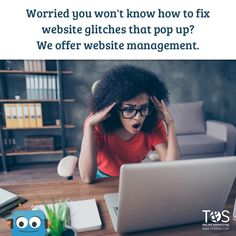 We can design, launch, and even manage your website. Contact us to see how we can help you. #onlinemarketing #digitalmarketing #marketingonline #digitalmarketingagency Online Marketing Services, Oklahoma City, Digital Marketing, Product Launch, Social Media, Website, Design, Social Networks, Social Media Tips