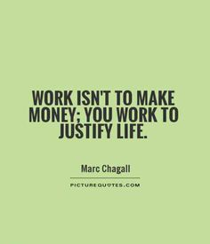 39 Best Quotes To Keep You Motivated (Or At Least Entertained) At Work Life Quotes Love, Quotes For Him, Best Quotes, Luck Quotes, Money Quotes, Work Motivational Quotes, Inspirational Quotes, Workplace Quotes, Value Quotes