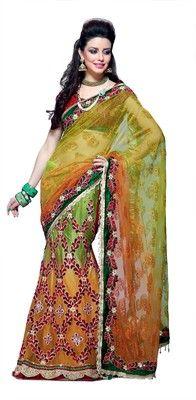 http://www.flipkart.com/triveni-printed-embroidered-net-sari/p/itmdu7v8aa4bbngx?pid=SARDU7V8AA4BBNGX&affid=jeevipals